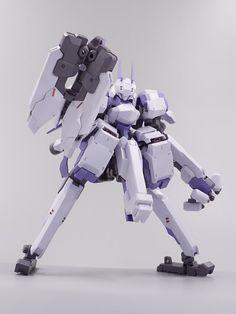 Battle Bots, Space Fighter, Lego, Gundam Wallpapers, Gundam Mobile Suit, Frame Arms Girl, Gundam Custom Build, Cyberpunk, Mechanical Design