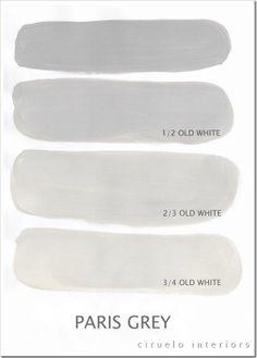 Annie Sloan Chalk Paint Techniques | Annie Sloan Chalk Paint