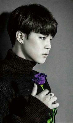 Lucky flower:c