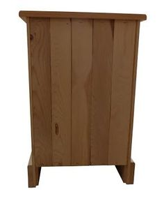 Our furniture is made with solid pine tongue and groove backs - beautiful furniture at factory prices Furniture, Beautiful Bedrooms, Beautiful Furniture, Solid Pine Furniture, Pine Furniture, Bedside Cabinet, Solid Pine, Pine Bedside, Wooden Bedside Cabinets