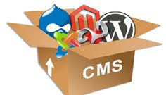 Best CMS Platforms For SEO Friendly eCommerce Platforms To Use In 2016. More details here: https://goo.gl/HBRljl