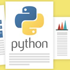 [coursera free online classes] [IBM] Data Analysis with Python