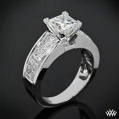 L.O.V.E. this ring!!!! Ring