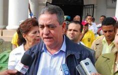 Libertad Condicional Para El Alcalde Y Funcionarios De San Francisco De Macorís