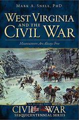 Civil War in WV