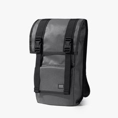 The Fraction by Mission Workshop - Weatherproof Bags   Technical Apparel -  San Francisco   Los 6bed57e6c0