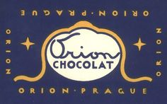 Company Logo, Packaging, Retro, Logos, Chocolates, Nostalgia, Logo, Wrapping, Retro Illustration