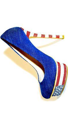 Le Silla http://findanswerhere.com/womensshoes