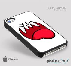 http://thepodomoro.com/collections/cool-mobile-phone-cases/products/sure-this-is-salty-for-iphone-4-4s-iphone-5-5s-iphone-5c-iphone-6-iphone-6-plus-ipod-4-ipod-5-samsung-galaxy-s3-galaxy-s4-galaxy-s5-galaxy-s6-samsung-galaxy-note-3-galaxy-note-4-phone-case
