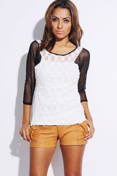 college budget shopping. Very Cute and cheap clothing