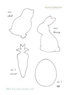 Stegosaurus Pattern Use The Printable Pattern For Crafts