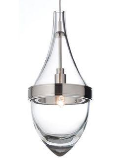 Fj Parfum Pendant Cl Cl Sn : SKU LGC28 | Bright Light Design Center