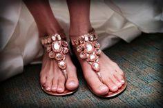 Exotic Wedding // Gold, Feathers, Lanterns & Lace. #TheLANEweddings #BulgariResortBaliEscape