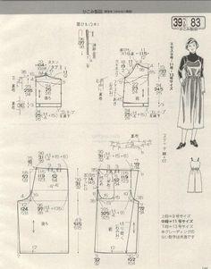 giftjap.info - Интернет-магазин | Japanese book and magazine handicrafts - Lady Boutique 2016-10: