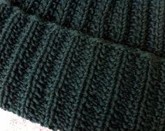 Sunday Morning, Knitted Hats, Knit Crochet, Crochet Patterns, Artsy, Lily, Socks, Sewing, Knitting