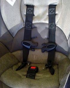 toddler car seat Toddler Car Seat, Car Seats, Car Seat