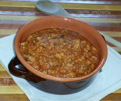 RAGÙ alla BOLOGNESE - ricetta   cucina preDiletta