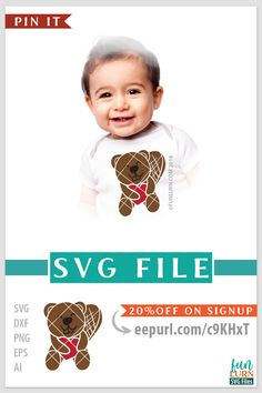 Cute Beaver SVG files, DXF EPS PNG and Ai Files for Silhouette Cameo, Cricut etc. Instant off on newsletter subscription Canadian Things, Craft Cutter, Cricut Air, Canada Day, Silhouette Studio, Cricut Design, Commercial, Space, Business