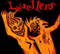 The levellers The Levellers, Band Posters, Cool Bands, Comic Books, Play, Tattoo, Comics, Music, Musica