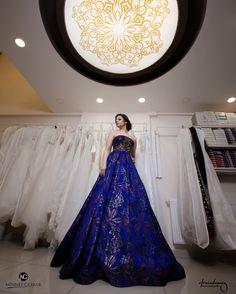 Efraim Dönmez Photography - En İyi Silivri Düğün Fotoğrafçıları gigbi'de
