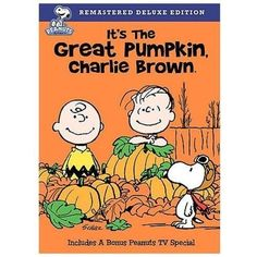 Here are a list of Family Favorite Halloween Movies to watch this season! Some good classics for sure!