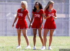 Glee season 6 spoilers: LOSER promo poster & Rachel Berry's back!