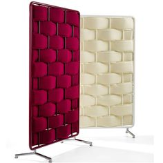Office room dividers help define areas and give privacy by reducing noise. Apres furniture supply a wide range of modern acoustic office screens. Acoustic Design, Acoustic Wall, Acoustic Panels, Office Dividers, Room Dividers, Office Noise, Floor Screen, Divider Screen, Audio Room