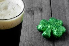 Must read for Stout and Porter drinkers #beerlovers #beer #staptricksday