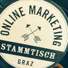 Online-Marketing Stammtisch Graz. #omsg #graz #onlinemarketing Social Security, Online Marketing, Business, Graz, Store, Business Illustration