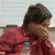 Beautiful Unholy Pictures Of Frank Iero Mcr Memes, Music Memes, Band Memes, My Chemical Romance, Frank Lero, Mikey Way, Wattpad, Gerard Way, Music People