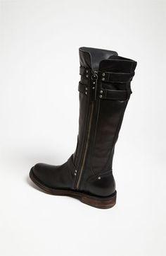 UGG® Australia 'Gillespie' Tall Boot (Women)   Nordstrom