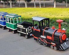 barrel train for sale craigslist - Google Search ...