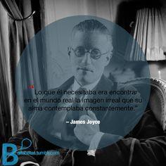 Recordando a James Joyce, quien a 75 años de su muerte se mantiene influyente, controvertido, imprescindible.#RetratodelArtistaAdolescente