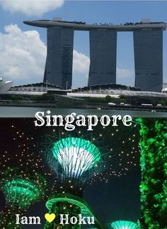 #singaporeguide #48hours #weekendfun #whattodoinsingapore #singapore