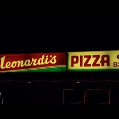Best Pizza on The Planet! - Raphael Love Social Media Mentor and Speaker Lets Try, Good Pizza, Planets, Corner, Neon Signs, Social Media, Let It Be, Spaces, Social Networks