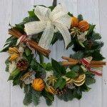 Remarkable Christmas Wreaths Christmas