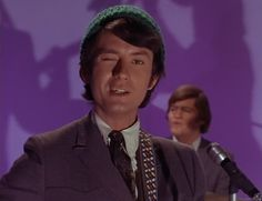 """""""Don't Look a Gift Horse in the Mouth"""" Pictures 