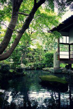 Shiga, Japan: photo by m-louis