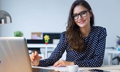 Diploma in Start Up Online Business - John Academy