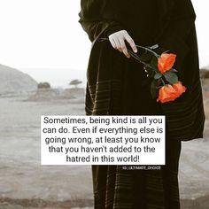 Women In Islam Quotes, Islam Women, Muslim Quotes, Hijab Quotes, Hadith, Alhamdulillah, Islamic Love Quotes, Islamic Inspirational Quotes, Beautiful Prayers