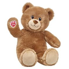 Lil' Cub® Brownie gives the sweetest hugs! This teddy bear gift set is a thoughtful way to let someone special know you're thinking about them. It includes this cuddly brown bear wearing a Sending Hugs T-shirt. Brown Teddy Bear, Cute Teddy Bears, Teddy Bear Images, Sweet Hug, One Smart Cookie, Teddy Bear Gifts, Happy Birthday Gifts, Cookie Gifts, Christmas Gift Box