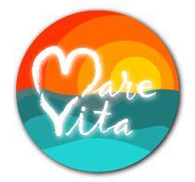 Dal 1989 protagonisti del turismo sulla Riviera Romagnola!