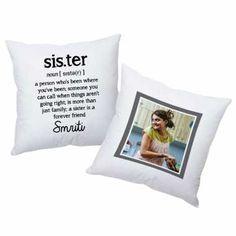 Best Birthday Gift For Sister