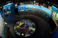 Featuring life-sized replicas, planetarium and science centre, this award Winnipeg museum is yours to discover with a four-pack of tickets and $50 gift card to the gift shop.  Check out the new Lake Winnipeg:  Shared Solutions exhibit. Win your Winnipeg adventure including flight, hotel and an adventure YOU choose! Visit http://www.tourismwinnipeg.com/pin-and-winnipeg to enter!