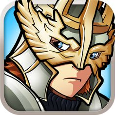The New version of M&M Clash of Heroes 1.4 APK is Here!