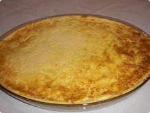 Cantos-foto-facebook Ana Lucia    enviada por  Ana Lucia        Cozinheiro      Panela de Barro    Receita enviada em 17/06/2011  Escondidinho de frango delicioso!