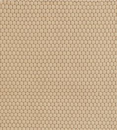 MASINFINITO CASA - Alfombra Dash & Albert Rope Wheat - Interiores / Exteriores