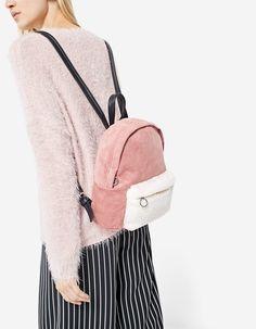 Mini mochila con estampado 3D de abejas mochila para mujer mochila masculina mochilas estampadas nuevas de 2017 para adolescentes y chicas mochilas