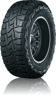 Get reliable and safe tires for your car, truck or SUV. Visit us here: http://www.totaltire.net/