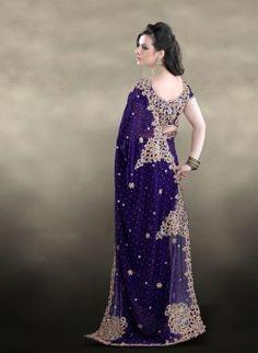 eid | Buy eid online in India - IndusDiva.com